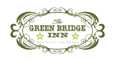 Green Bridge Inn Vail Colorado Red Cliff Colorado