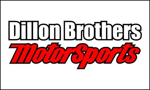 Dillon Brothers Motorsports Omaha Nebraska