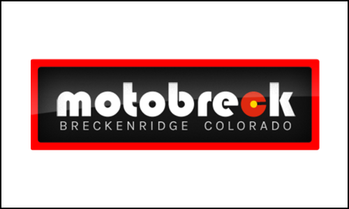motobreck breckenridge colorado