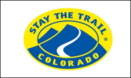 Stay the Trail Colorado_ Rocky Mountain Adventure Rentals