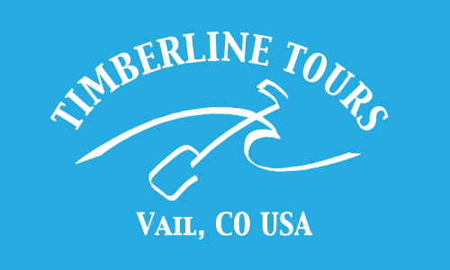 Timberline Tours Whitewater Rafting Vail