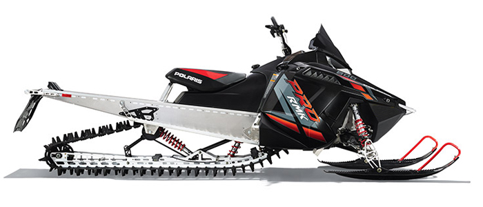 Timbersled Rentals Snowmobile Rentals Snow Bike Rentals