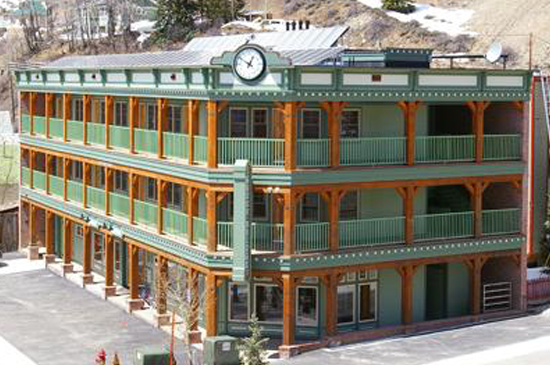 green-bridge-inn-vail-lodging