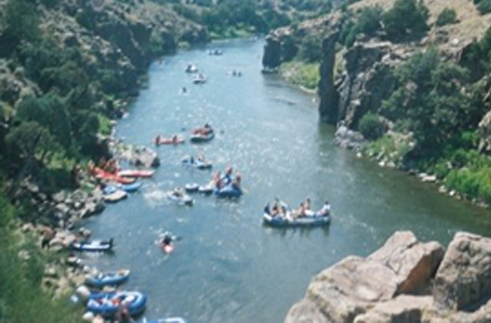 upper-colorado-river