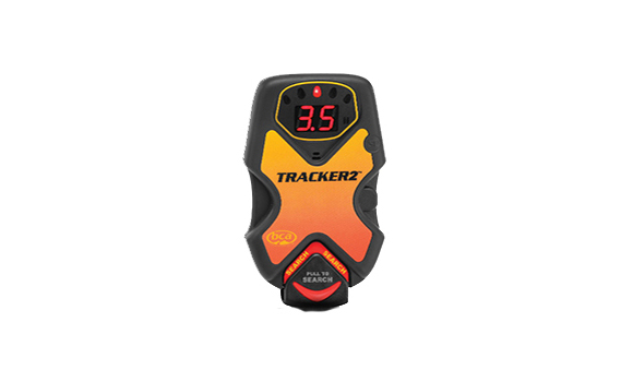avalanche-transceiver-BCA-tracker2-580x350