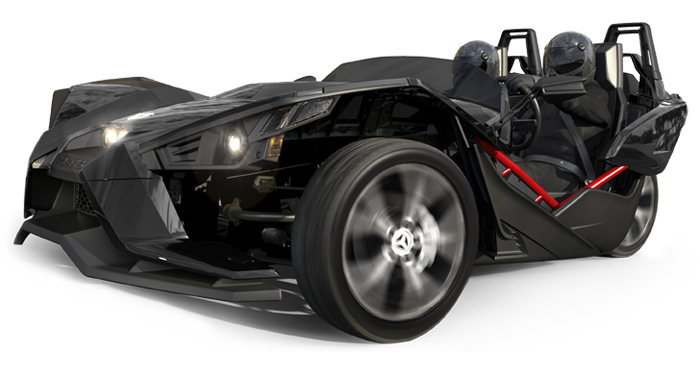 2016 Polaris Slingshot Motorcycles For Sale Motorcycles
