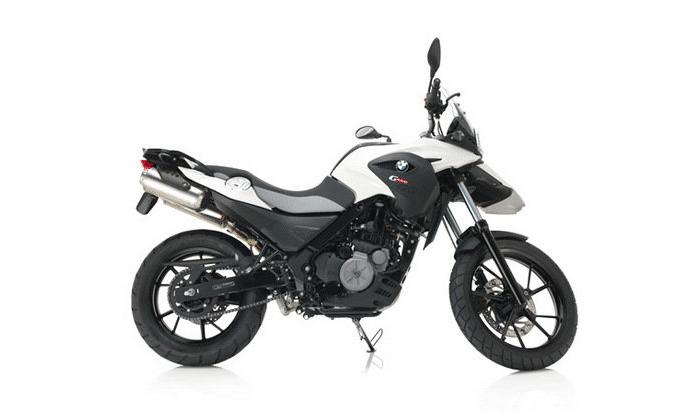 motorcycle Rentals Colorado