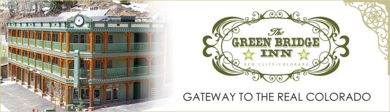Green Bridge Inn